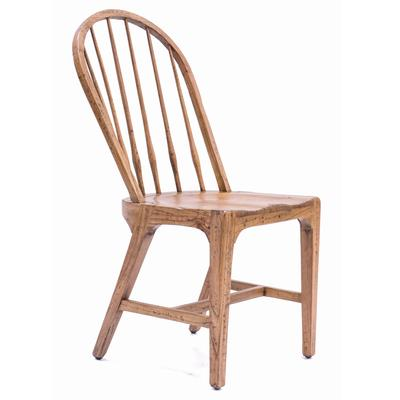 Windsor Timber Dining Chair