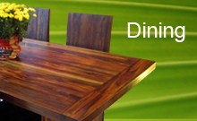 Java Furniture | Dining Accessories and Furniture